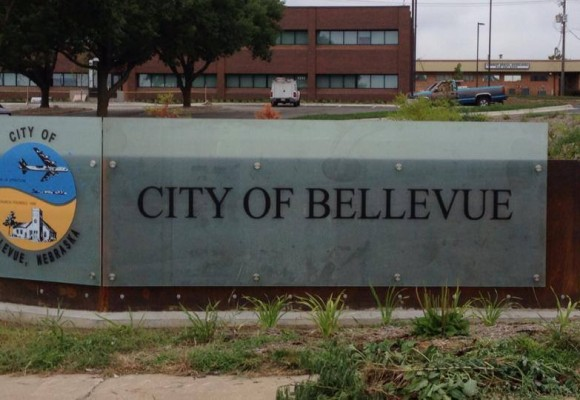 City Of Bellevue