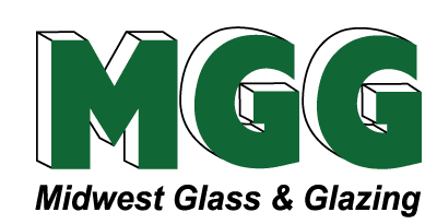 Midwest Glass & Glazing