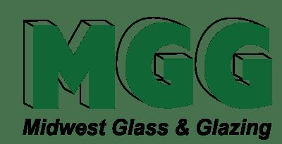 Midwest Glass & Glazing