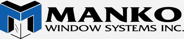Manko Window Systems